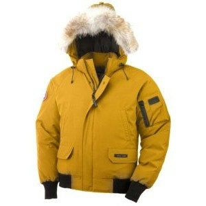 canada goose outlet store us