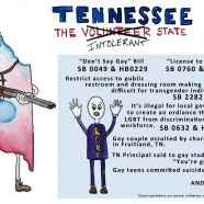 Considering A Move To Tennessee? Read This First!