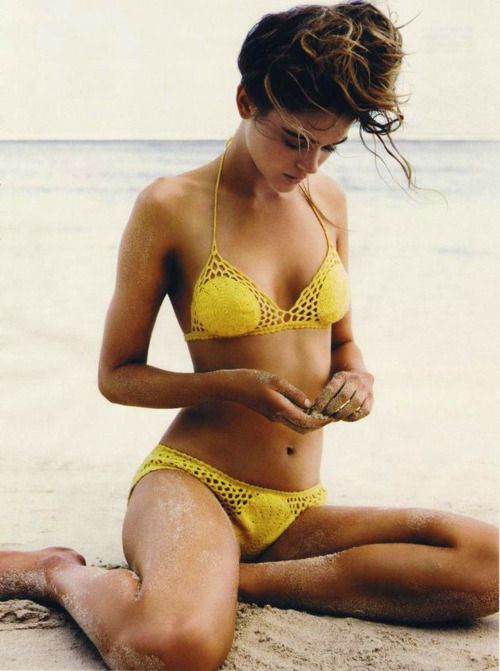 This bikini.