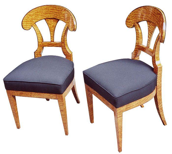 Biedermeier Furniture Pinterest