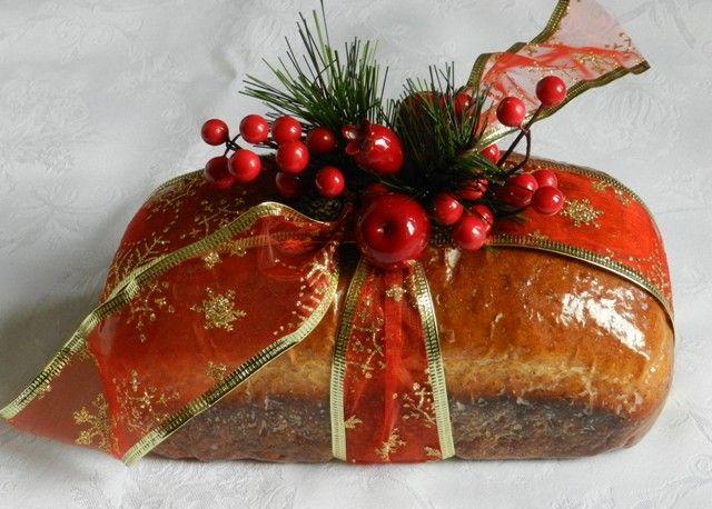 appropriate hostess gift rosh hashanah