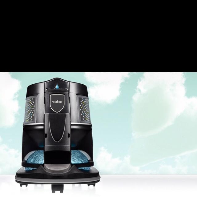 Best Vacuum Ever Glamorous Of Best vacuum ever!! | Kimmy's Board | Pinterest Photos