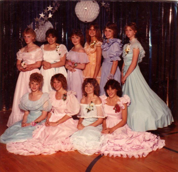 80s prom - October 2018 Coupons