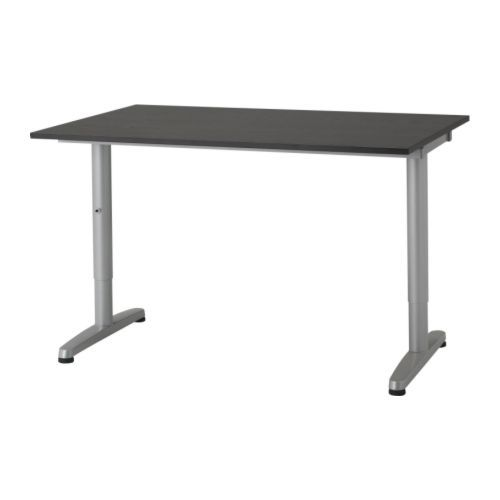 Ikea Grundtal Wandregal Edelstahl ~ GALANT Desk IKEA 10 year Limited Warranty Read about the terms in the