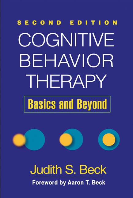 cognitive behavior therapy Facts about cognitive behavior therapycbt is an evidence-based psychological treatment that was developed through decades of scientific research.