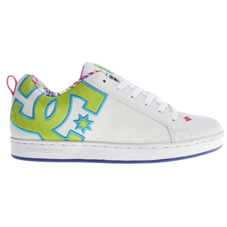 Womens/Skater shoes
