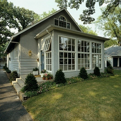 Small sunroom modular homes pinterest for Modular sunrooms