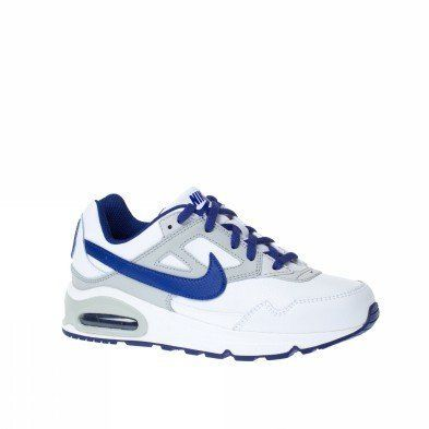Nike Trainers Shoes Kids Air Max Skyline (ps) White Nike. $77.44