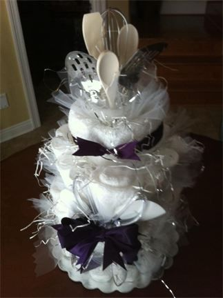 high heels shoes for cheap Bridal Shower Cake HowTo  Hosting a Shower