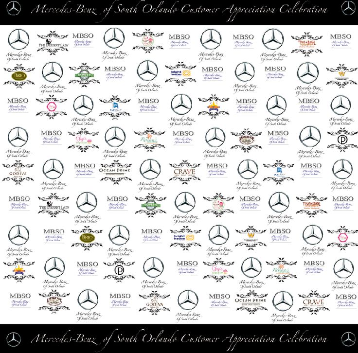 events by design 39 s mercedes benz of south orlando backdrop 7428 www. Cars Review. Best American Auto & Cars Review