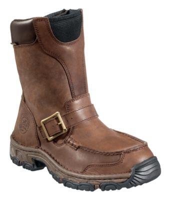 ... Irish Setter Havoc 10 Non-insulated Gore-tex Waterproof Upland Hunting Irish Setter Upland Boots