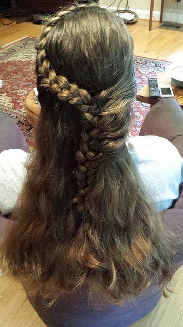 ... Day Hair On Pinterest Rainy Day Hair Rainy Days And Cute Hairstyles