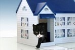 15 Coolest Litter Boxes - PawNation #cat