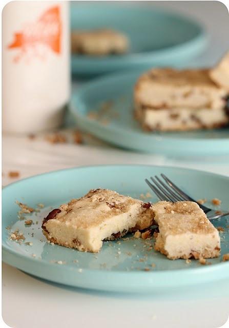 Pecan Shortbread Cookie #recipe | Baking | Pinterest