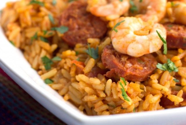 ... rice with shrimp spicy shrimp fried rice spicy wok shrimp with coconut