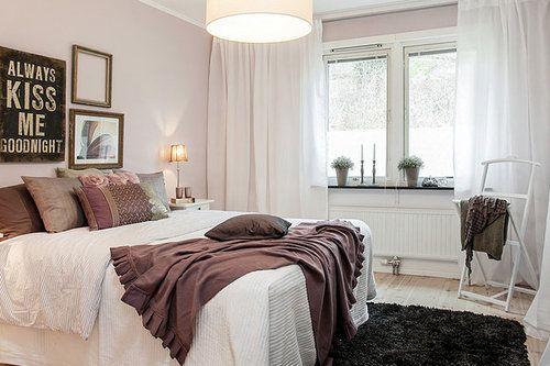 classy pretty relaxing bedroom ideas pinterest
