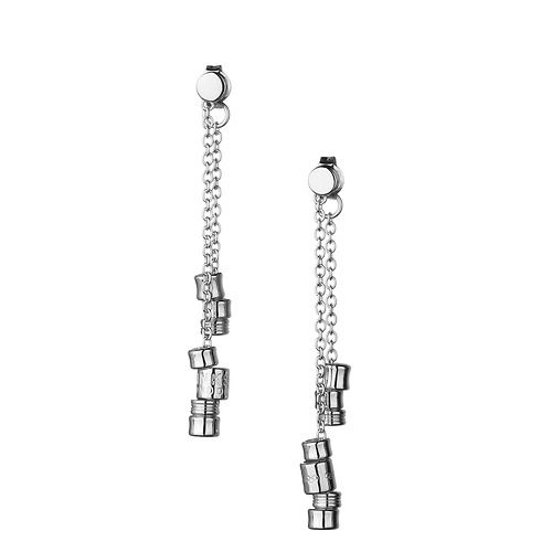 Pin by skullina lovett on accessories needed pinterest