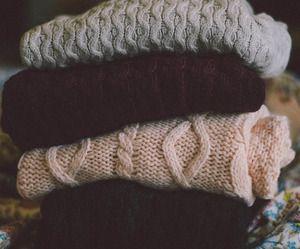 autumn | Tumblr