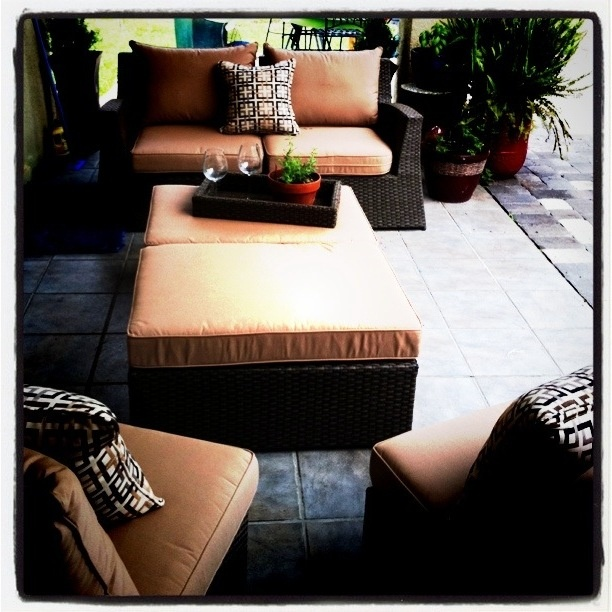 Patio Furniture Covers Costco For The Home Pinterest