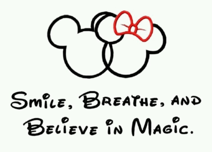 Mickey Mouse Quotes And Sayings. QuotesGram
