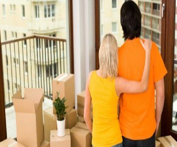 eHarmony #Advice via #DatingJournals..Reasons Couples Move in ...: pinterest.com/pin/365636063470434754
