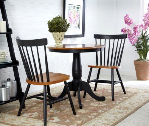 Very Best Heather Creswell Elliott or this? not table--just chair style 500 x 423 · 45 kB · jpeg