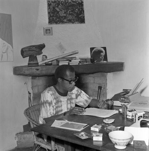 james baldwin early manuscripts and papers james baldwin 1924 1987 was ...