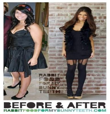 Weight loss diet for beer drinkers