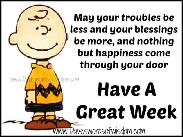 Snoopy Happy Saturday Quotes. QuotesGram