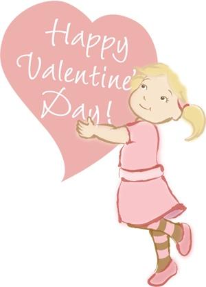 valentine day date site