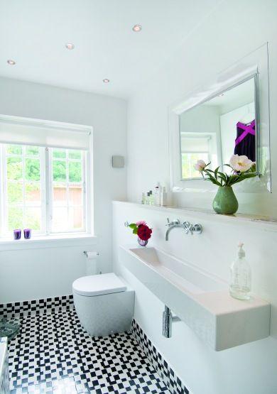 ideias decoracao lavabo:emmas designblogg – design and style from a scandinavian perspective