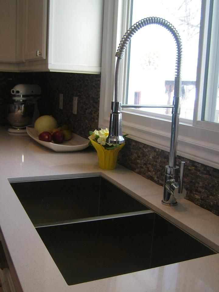 Extra Large Farmhouse Sink : Extra Large Undermount Bathroom Sinks Picture With Sink Bathroom Shop ...