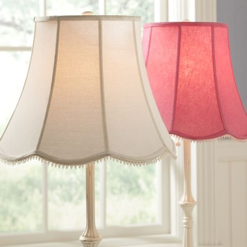 Pinterest discover and save creative ideas - Floor lamps for teenage bedrooms ...