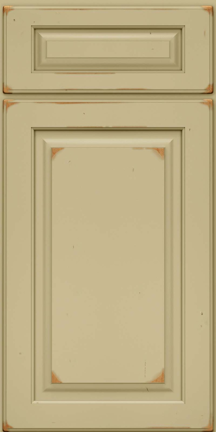 Kraftmaid cabinet ideas pinterest for Kraftmaid kitchen cabinets