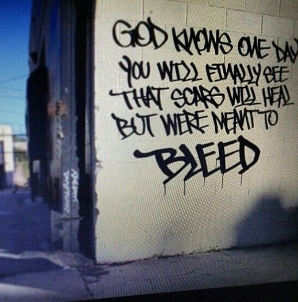 Hollywood And All That: Best Hollywood Undead Quotes. QuotesGram