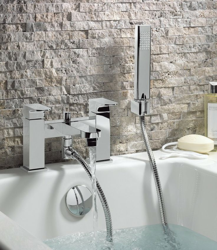 crosswater bath taps mixers designer freestanding bath taps uk