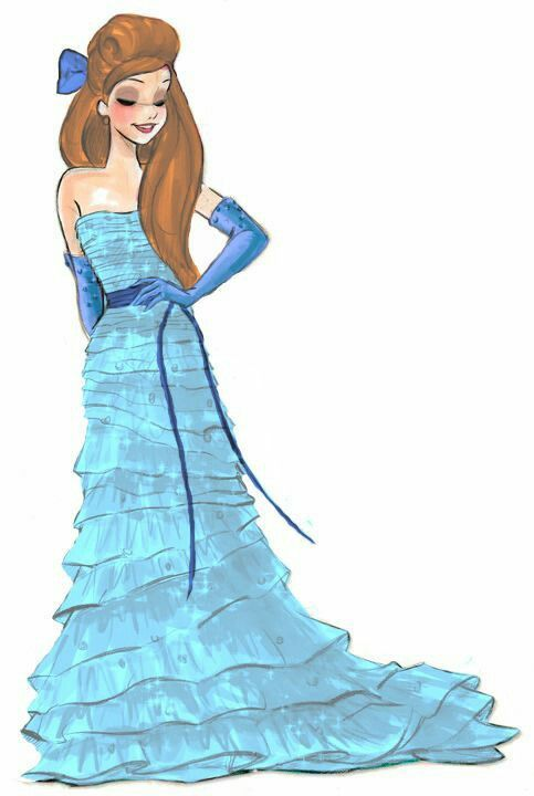 disney princess wendy - photo #20