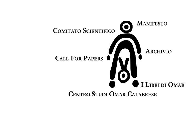 Carte Semiotiche. Rivista di Semiotica e Teoria dell'Immagine fondata da Omar Calabrese (http://www.media.unisi.it/css/manifesto.html)