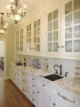 butler pantry design ideas pictures remodel and decor page 30
