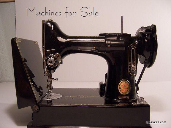 singer sewing machine model number lookup