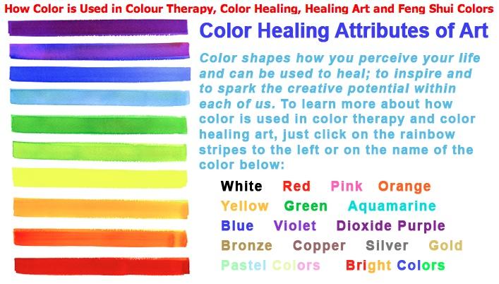 color moods it 39 s all about colour pinterest