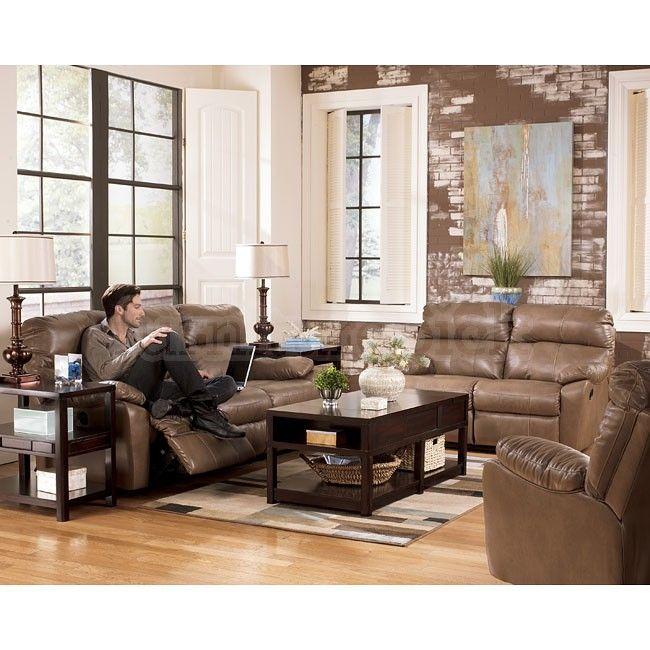 Image for Living Room Set