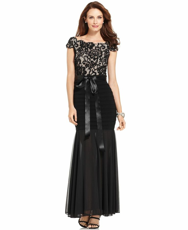 Cheap Prom Dresses Under 50 Ebay Gown And Dress Gallery