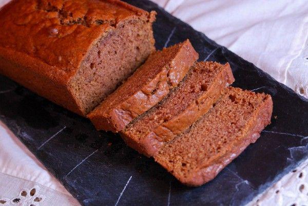 Sweet Potato Bread   Recipes   Pinterest