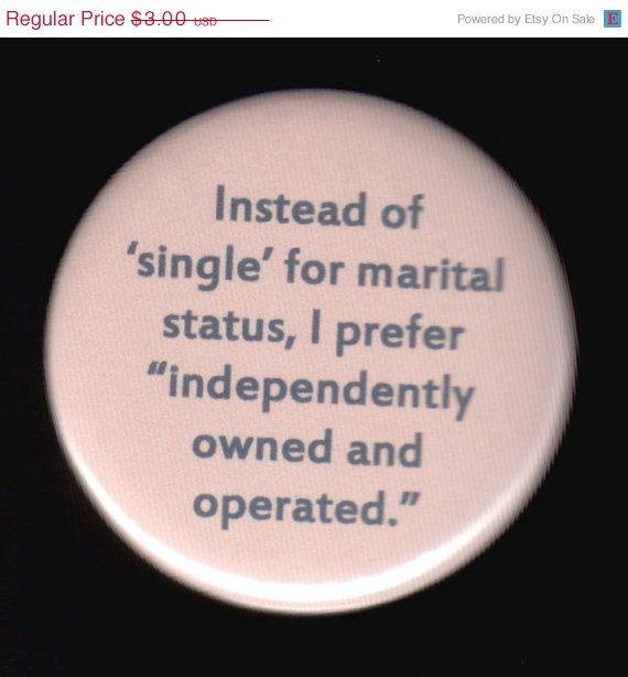 army dating marital status single