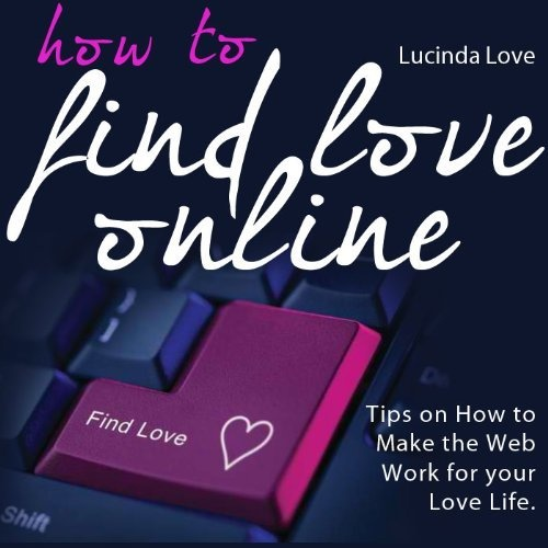 life style free tips love