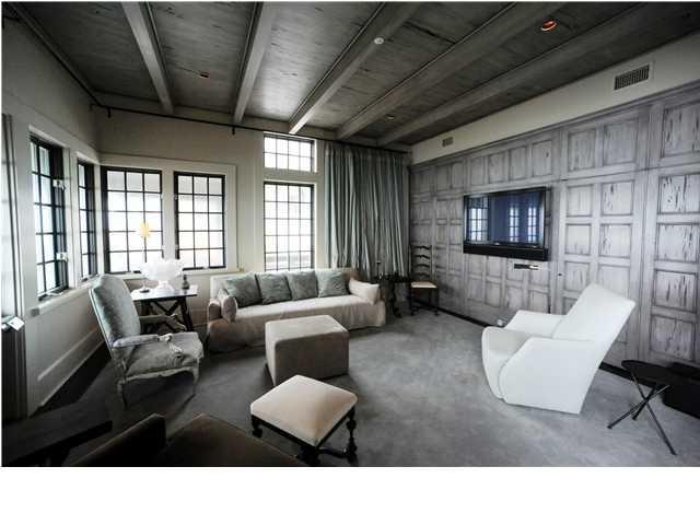 Pecky Cypress Susan Ferrier Living Rooms Pinterest