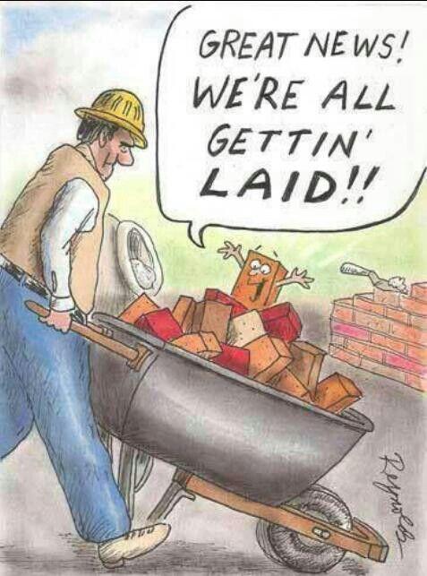 Funny bricks конструктор - f