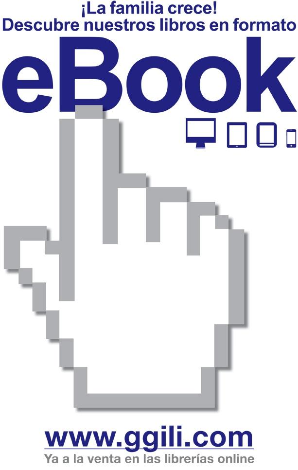 libros formato digital: