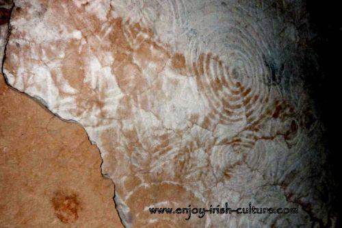newgrange art history essay